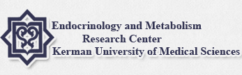 Endocrinology and Metabolism Research Center